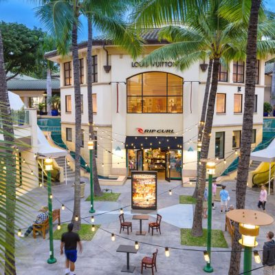 The-Shops-at-Wailea_exterior1-Web