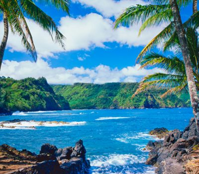 hawaii-beach-yoga-retreat